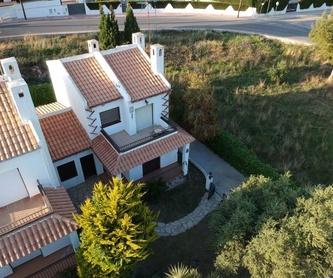 Magnifica Casa en Venta en Cunit: Inmuebles en venta de Algamar Immobles