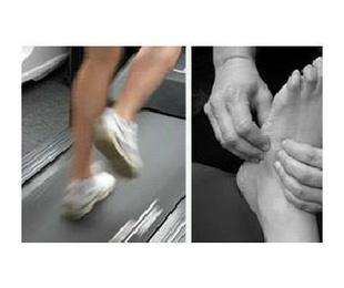 AFYR Asistencia de Fisioterapia y Rehabilitación