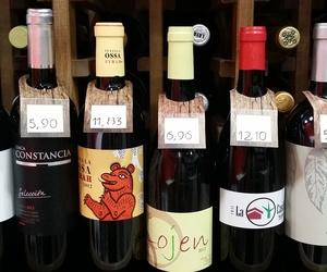 Todos los productos y servicios de Venta de vinos nacionales : Vino & Cata