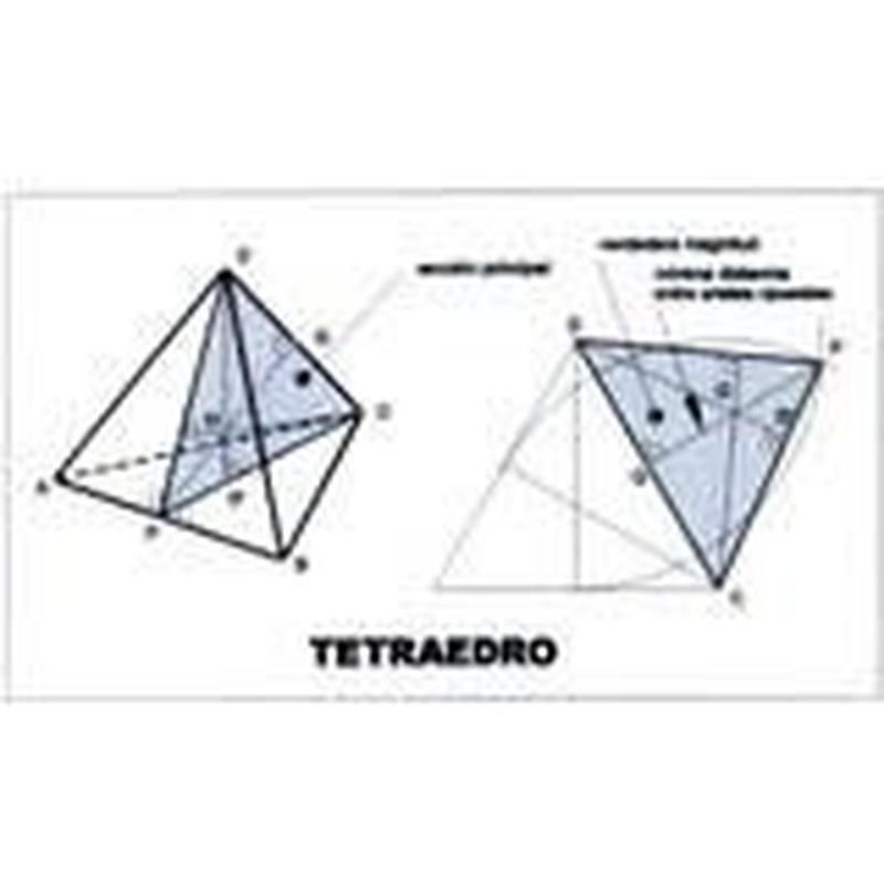Dibujo técnico de bachillerato: Departamentos de I.E.S. García Morato
