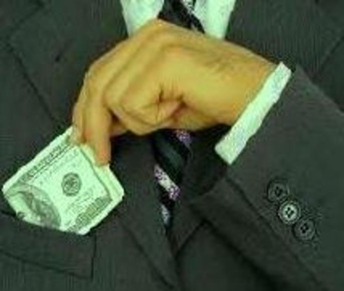 Formas coactivas y de gestión fraudulenta: Productos y Servicios de IS Detective Privado