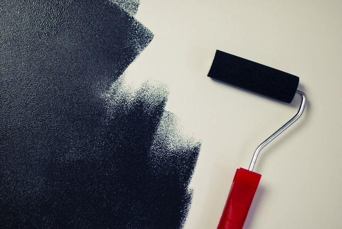 Pintura en suelos: Productos y servicios de Chorro de Arena- Elías Martínez
