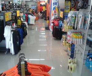 Galería de Limpieza y mantenimiento en  | H. M. Assignment Services