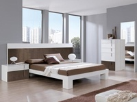 Dormitorios: Catálogo de Muebles Rules