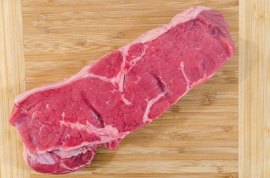 ¿Qué debes tener en cuenta al comprar carne?