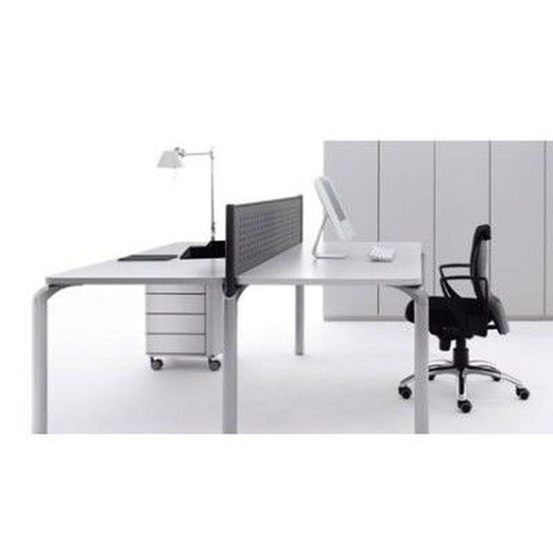 Servicio técnico: Productos y Servicios de LIMPIADORES S.L.