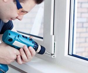 ¿Por qué poner ventanas de aluminio en casa?