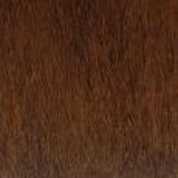 Jatoba satinada natur 1 lama. 52,60€ m2