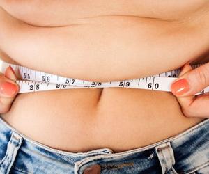 Tratamiento de la obesidad en Santander