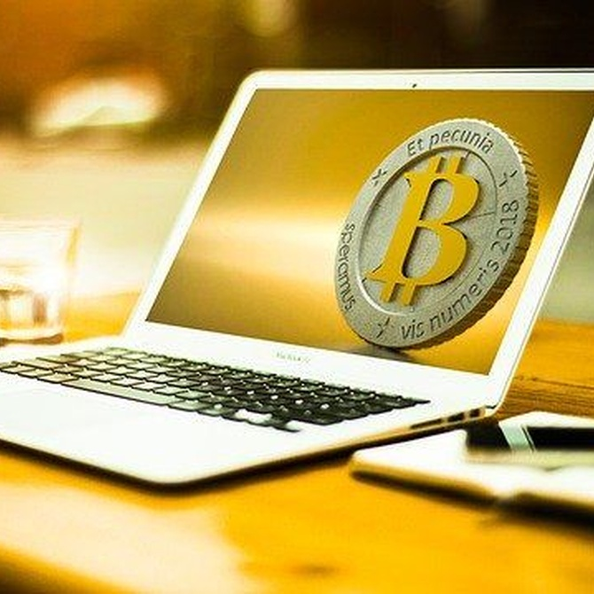 Pasos para comprar bitcoins de forma segura