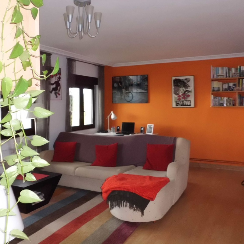 Piso en venta en Talako Andra Mari Auzoa de BERMEO: Inmuebles de Inmobiliaria Lur Bermeo
