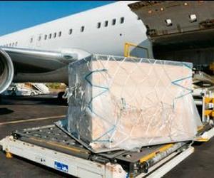 Embalajes para carga aérea y marítima en Fuenlabrada