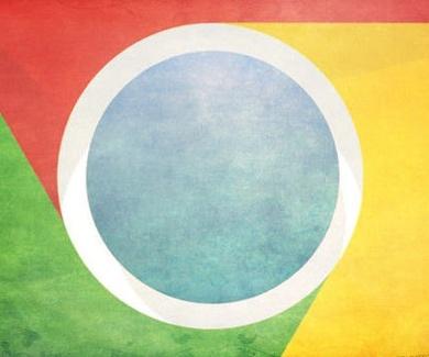 Si todavía usas Windows XP, Vista u OSX 10.6, dejarás de recibir actualizaciones de Chrome