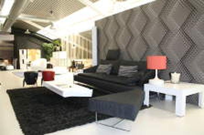 Proyectos y decoracion de Interiorismo para casas, locales...etc