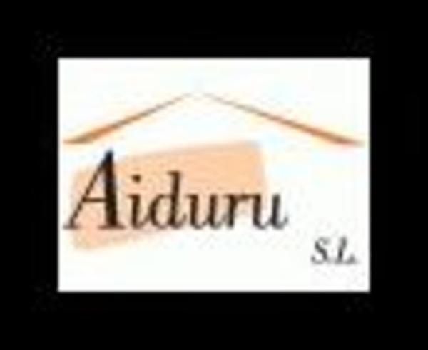 Asesoría Contable, Fiscal y Laboral: Servicios de Aiduru