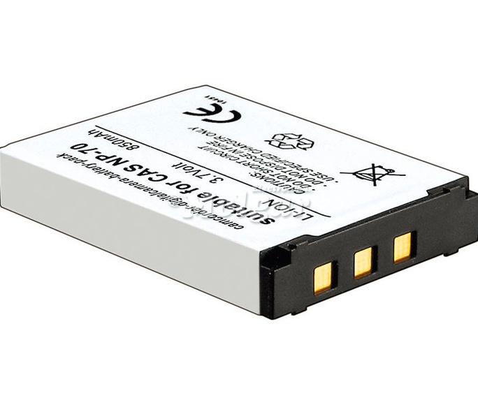 BAT881: Nuestros productos de Sonovisión Parla