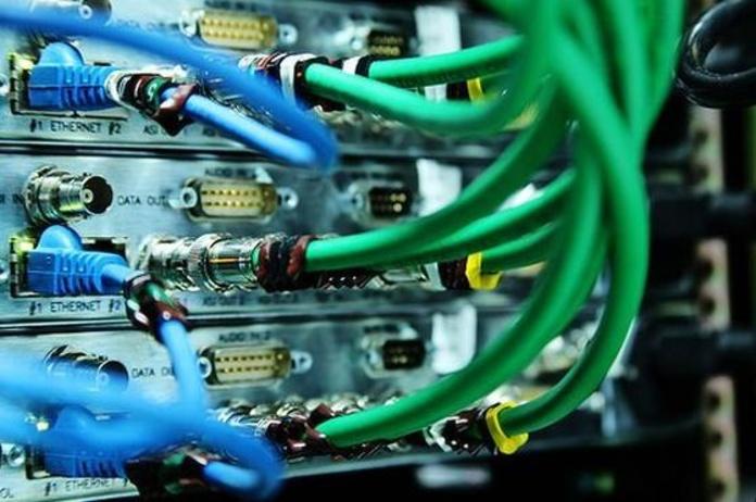 Telecomunicaciones: Servicios  de Electrosato