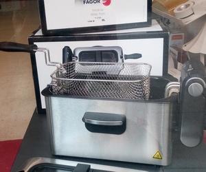 Venta de productos de calidad en Pamplona