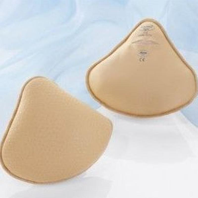Prótesis mamarias: Productos de Ortopedia C.O.C.