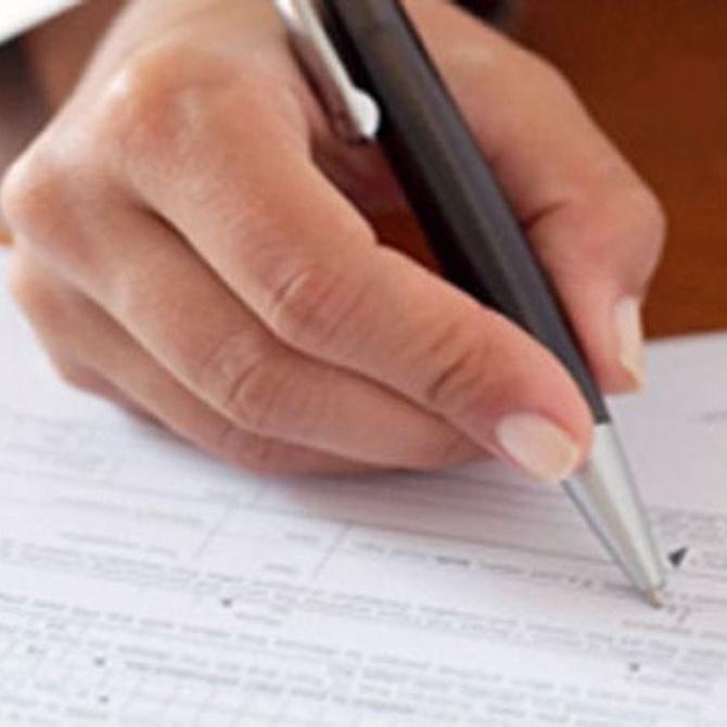 La papeleta de conciliación, un trámite esencial para reclamar un despido