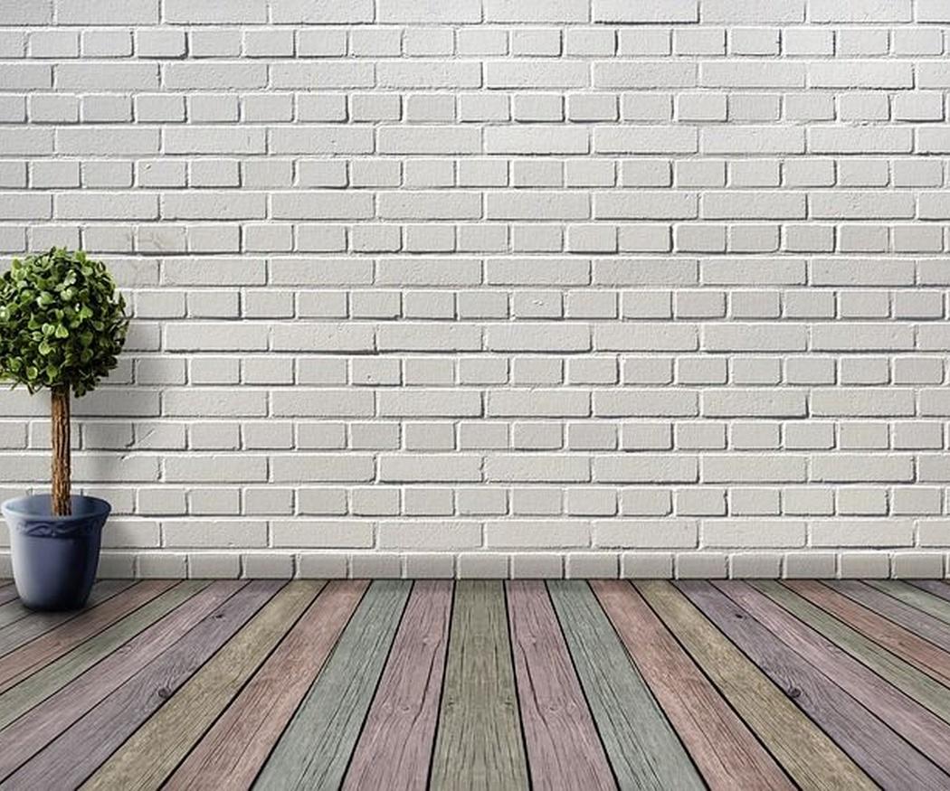 Tipos de suelo para tu proyecto