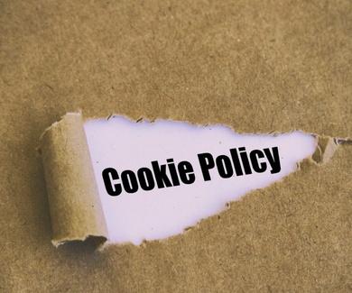 Informe de Cookies