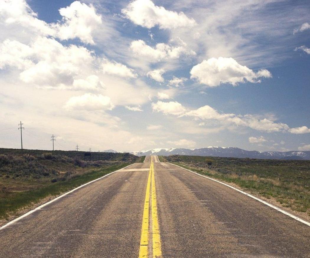 La importancia de contar con unas carreteras más seguras