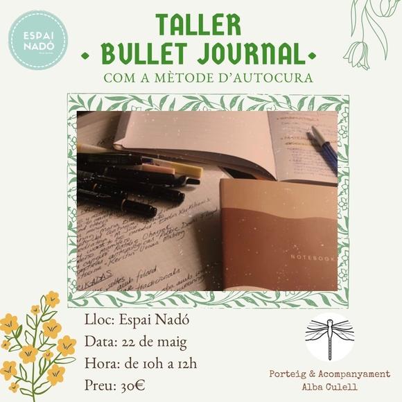 taller Bullet Journal.JPG