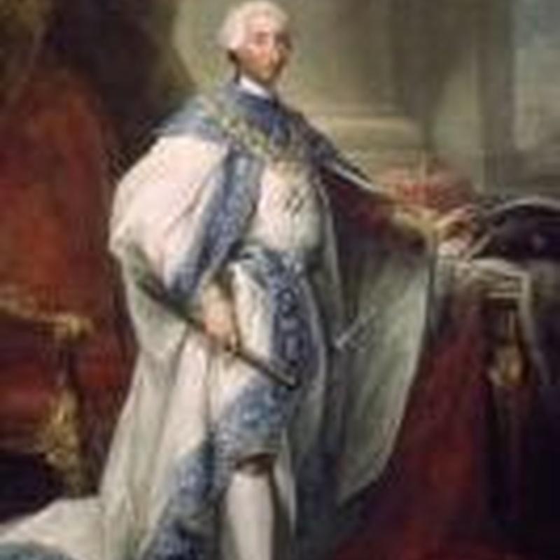 Carlos III Un monarca reformista: SECCIONES de Librería Nueva Plaza Universitaria