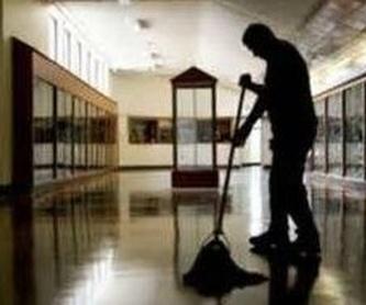 Otras Limpiezas: Servicios de Limpiezas Limpsa Bilbao