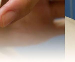 Todos los productos y servicios de Fisioterapia: Clínica Ovimed