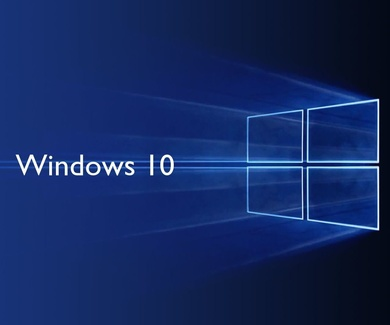 Windows 10 ventajas