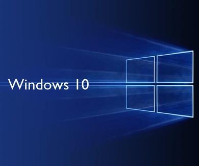 Windows 10 ventajas