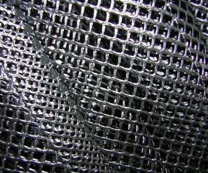 Separador C&V - Alta eficacia - Certificado - Polietileno de Alta Densidad