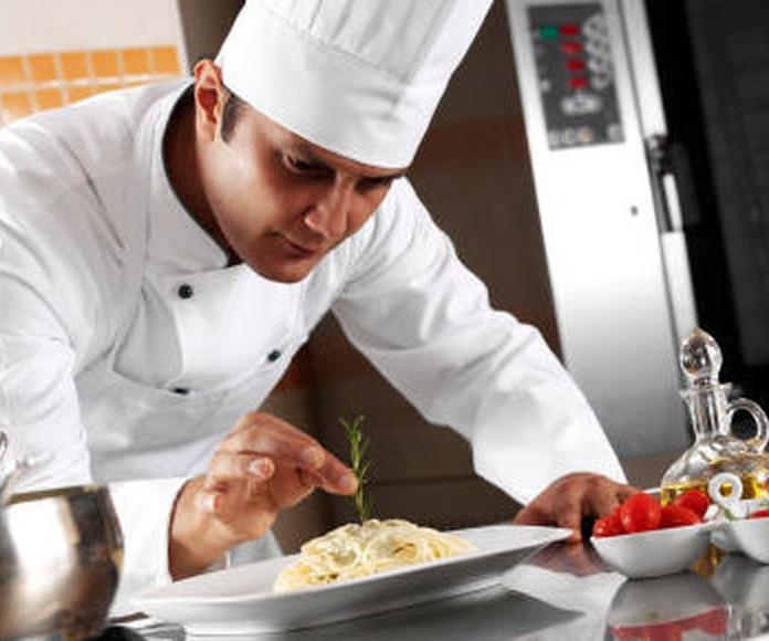 El sector de la hostelería y restauración crecerá alrededor del 3,5% en 2016