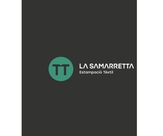 Confección personalizada 100%: Servicios de La Samarretta