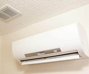 Profesionales en reparación y mantenimiento de aire acondicionado en Toledo