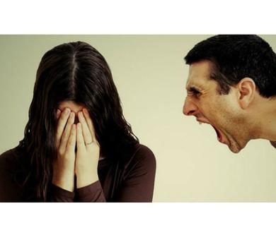 ABOGADO ESPECIALISTA EN DIVORCIOS Y VIOLENCIA DE GENERO EN ALICANTE