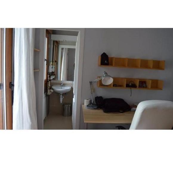 Habitación 6: Servicios y habitaciones de Casa de Laura