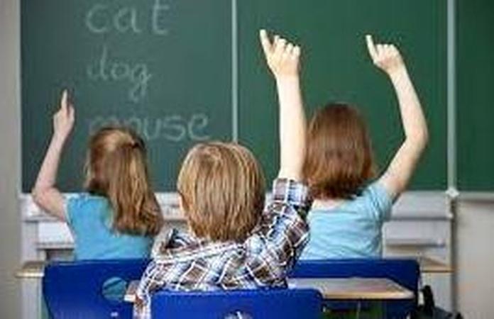 Motivación escolar: Terapias de Sancho y Sánchez Psicólogos