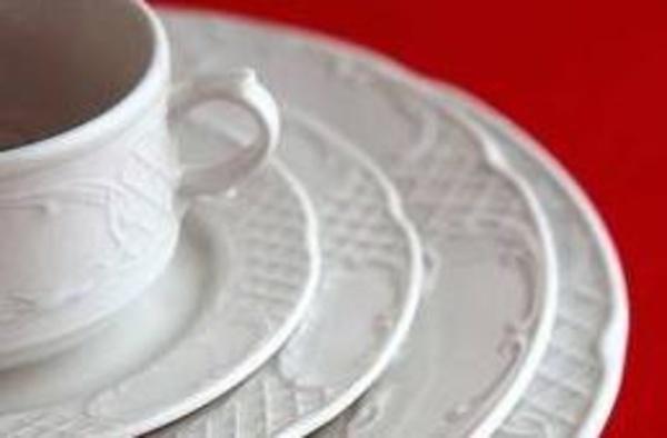 Vajilla: Productos y servicios de Híper Hostelería Andaluza
