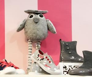Calzado, complementos y accesorios en Moda Infantil Ohana