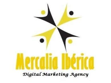 Mercalia Ibérica
