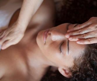 Técnica metamórfica: Terapias de Magenta Terapias