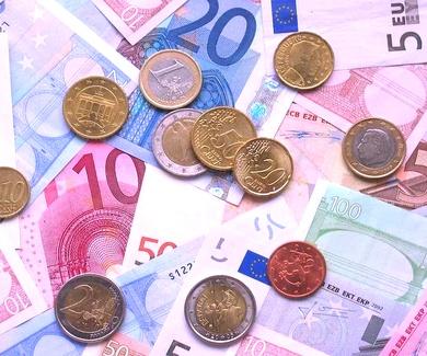Perdonan la deuda de 236.158 € a un ciudadano con la Ley de Segunda Oportunidad