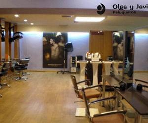 Galería de Peluquería mujer-hombre en Gijón | Olga y Javier
