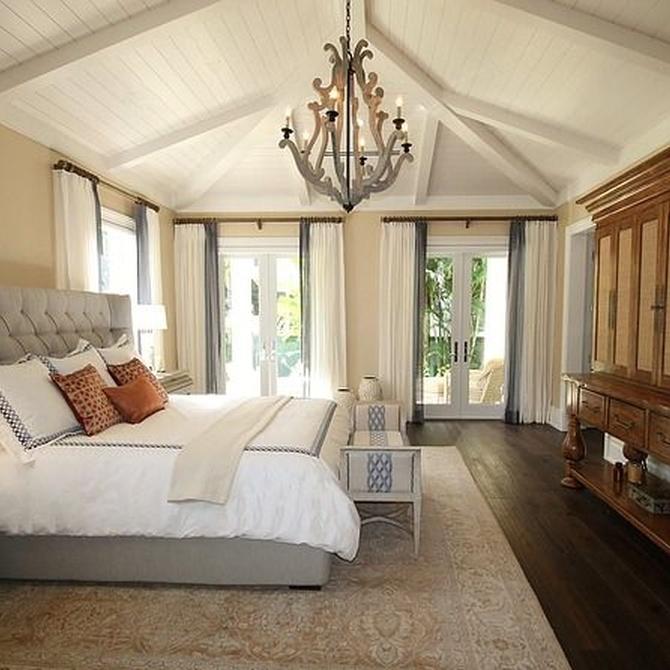 Características del colchón Royal de Flex y las ventajas que tiene para tu descanso