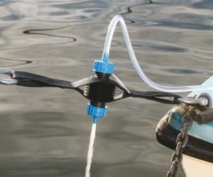 Venta, alquiler y reparación de bombas de agua en Vizcaya