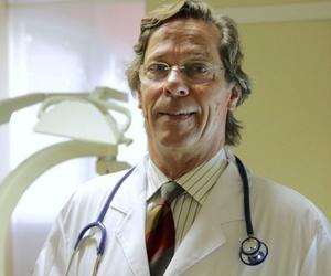 Dr. Pere Cadafalch