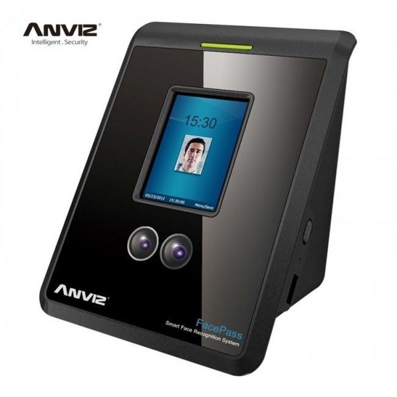 Novedades:  Productos VeoVeo Technology de VeoVeo Technology SL